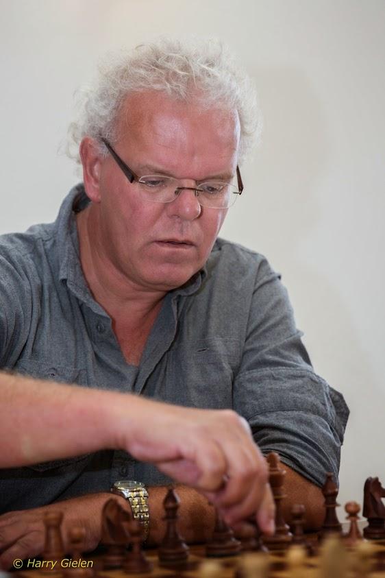 Erik Hoeksema