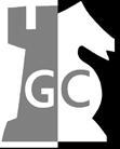 Groninger Combinatie 1